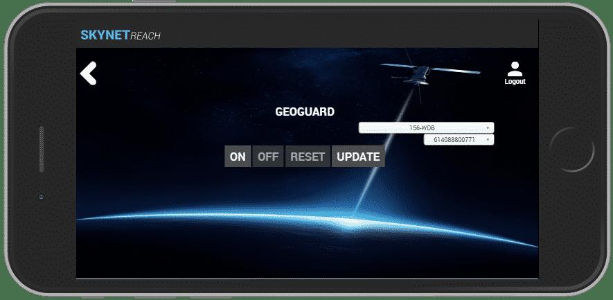 geoguard-iphone1